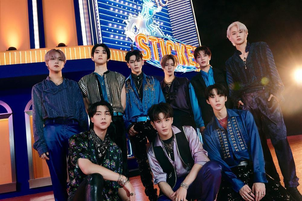 Nhà sản xuất Mỹ giải thích lý do khán giả không thích nhạc NCT 127-1