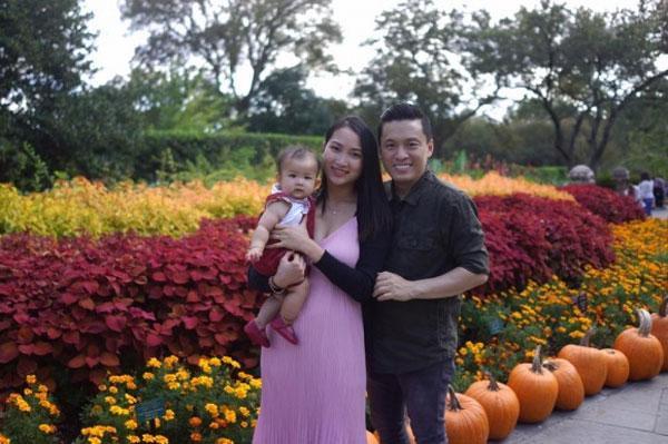 Pose dáng với bí ngô, Chi Pu được khen còn Phạm Hương nhận rổ đá-8
