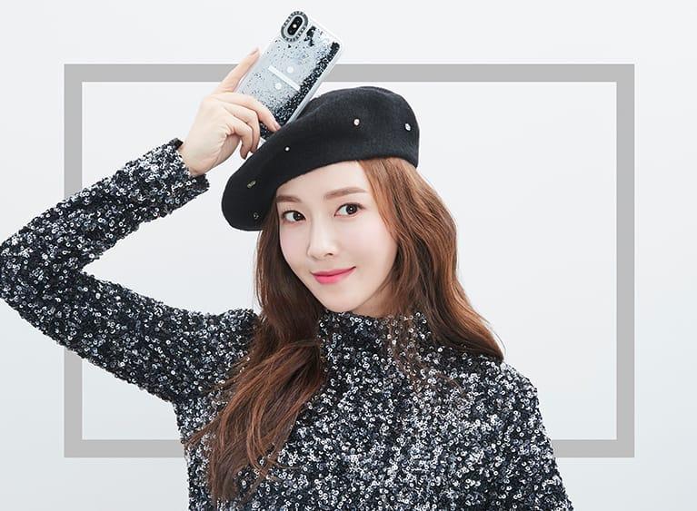 Cựu thành viên SNSD - Jessica bị kiện bồi thường 6,8 triệu USD-1