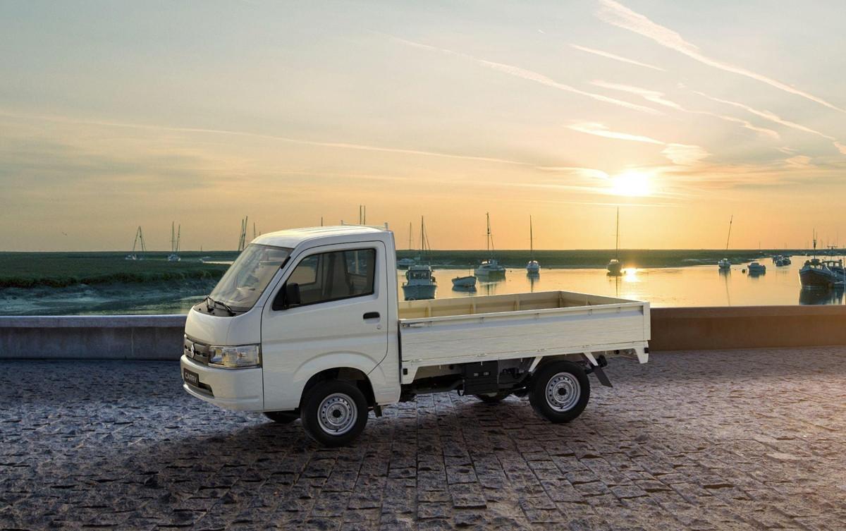 Thương hiệu Suzuki có hơn 100 năm lịch sử, và đã đồng hành cùng người dân Việt Nam trong suốt hơn 25 năm qua