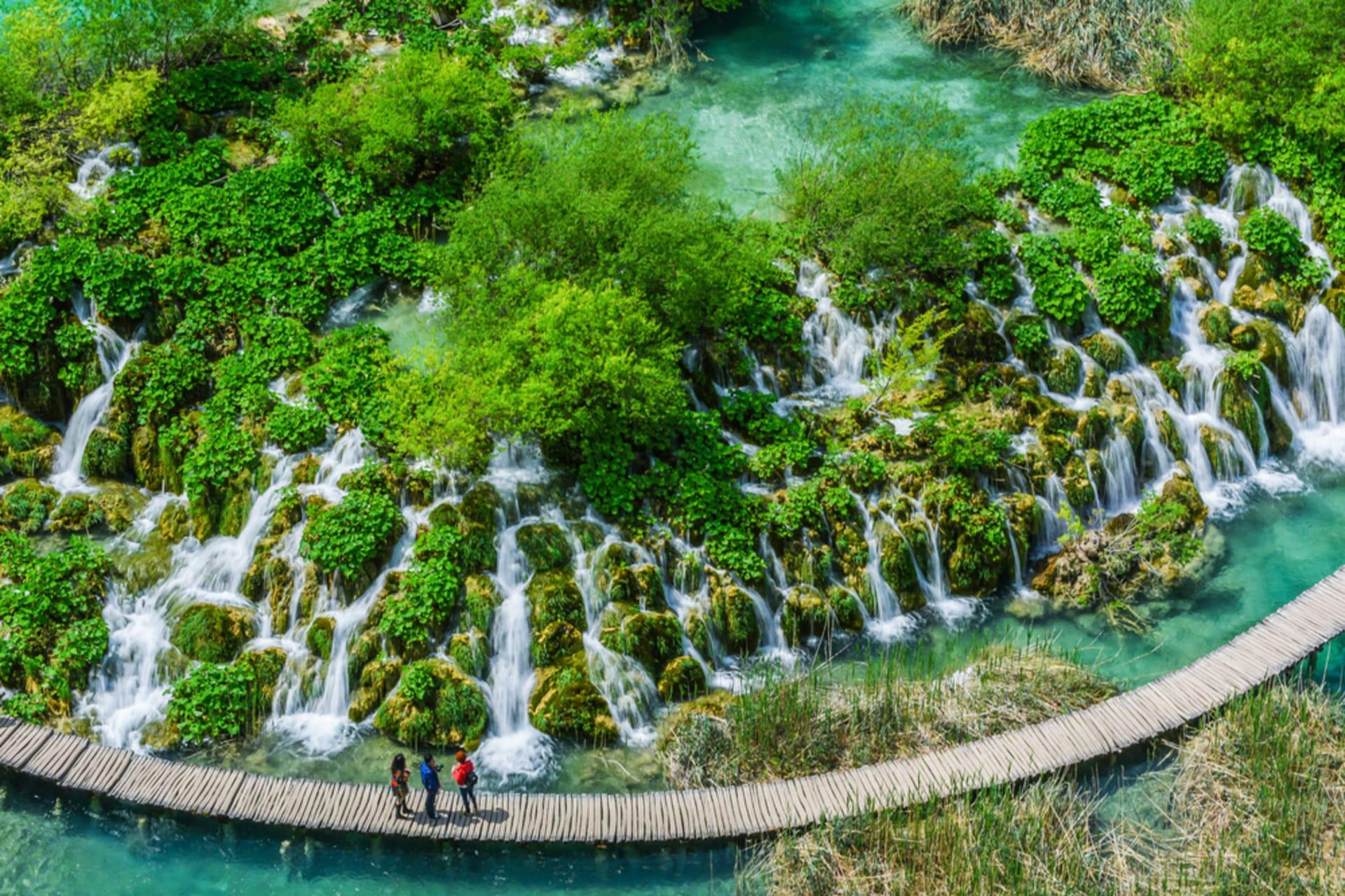 Cát Bà là 1 trong 10 vườn quốc gia đẹp nhất thế giới cần phải đến - 6