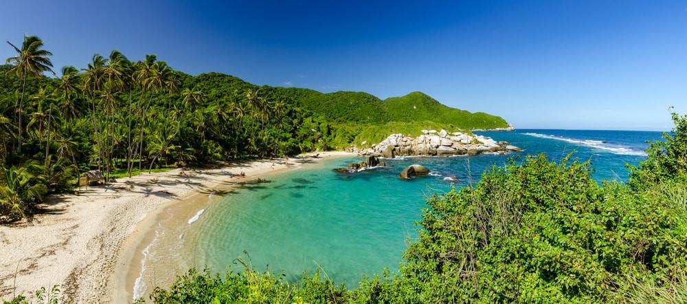 Cát Bà là 1 trong 10 vườn quốc gia đẹp nhất thế giới cần phải đến - 7