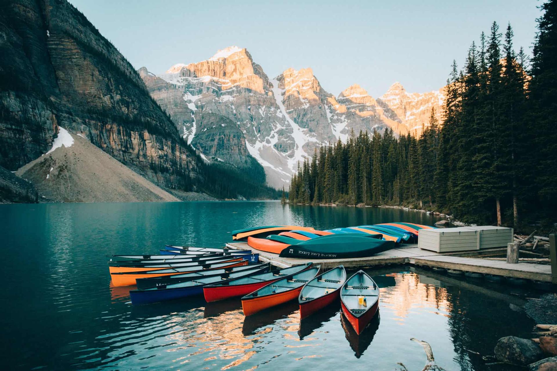 Cát Bà là 1 trong 10 vườn quốc gia đẹp nhất thế giới cần phải đến - 10