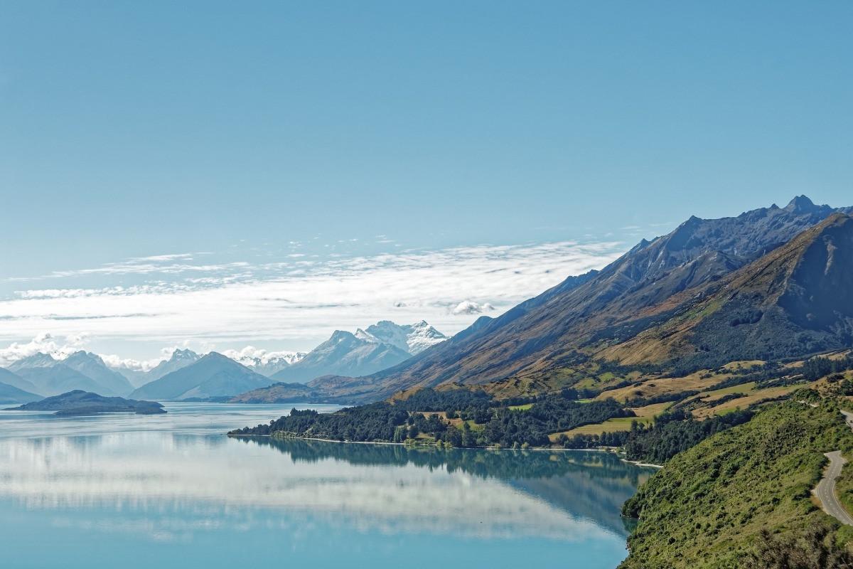 Cát Bà là 1 trong 10 vườn quốc gia đẹp nhất thế giới cần phải đến - 5