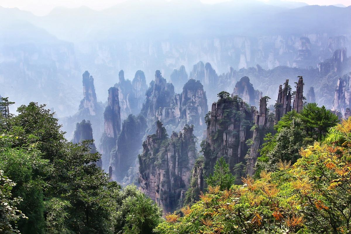 Cát Bà là 1 trong 10 vườn quốc gia đẹp nhất thế giới cần phải đến - 3