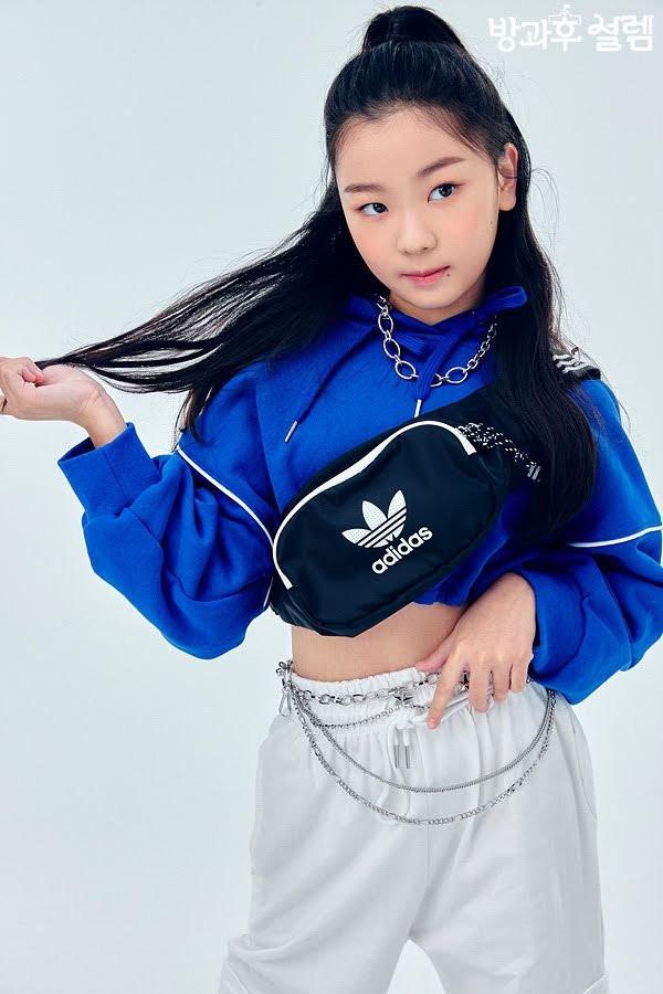 My-Teenage-Girl-MBC