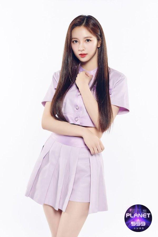 Girls-Planet-999-Huh-Jiwon