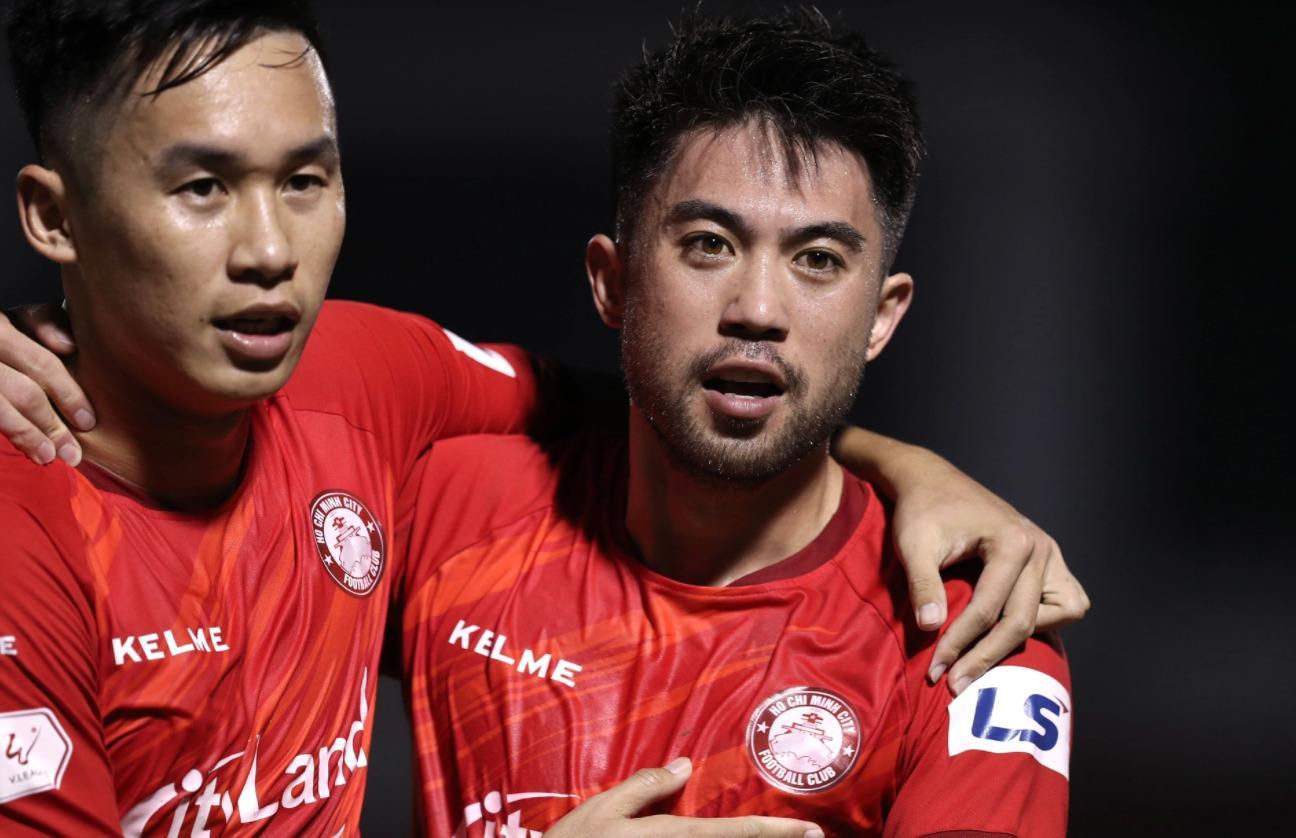 Tân HLV trưởng tuyển Thái Lan sẽ trở thành đại kình địch của Park Hang Seo - 4