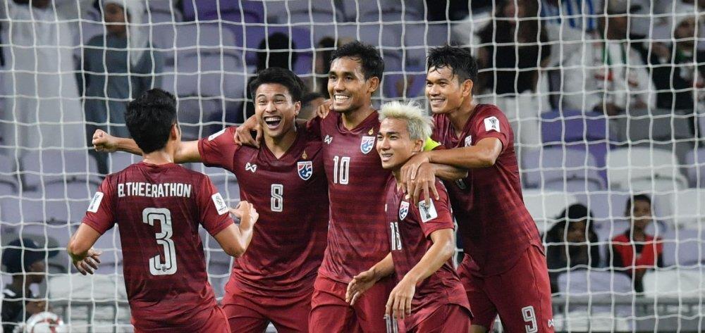 Tân HLV trưởng tuyển Thái Lan sẽ trở thành đại kình địch của Park Hang Seo - 3