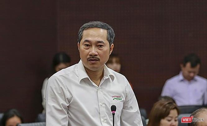 Du lịch Đà Nẵng đủ năng lực để mở cửa vào cuối tháng 10/2021 ảnh 1