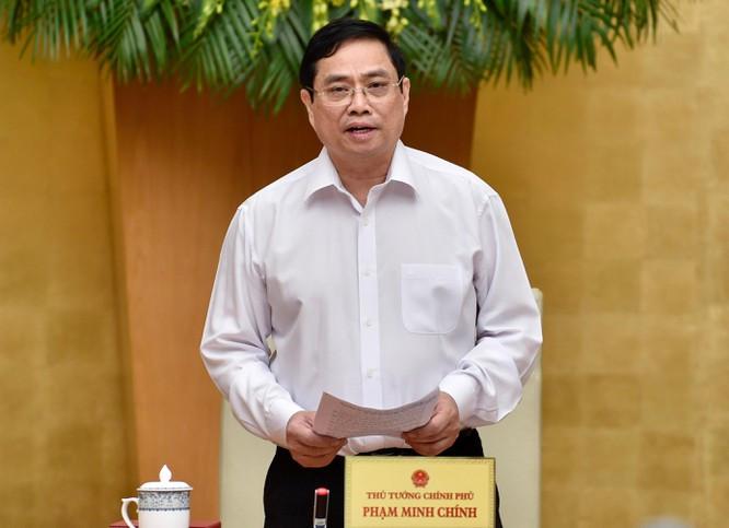 """TS Chu: Từ """"tập thể lãnh đạo, cá nhân phụ trách"""" sang """"ai lãnh đạo người đó chịu trách nhiệm"""". ảnh 1"""