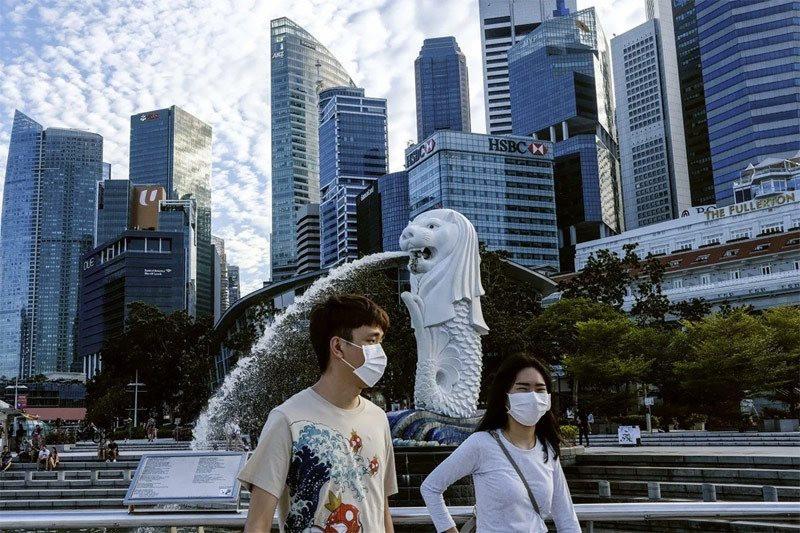 singapore-ghi-nhan-ky-luc-ca-nhiem-moi-chuyen-gia-giai-thich-khong-dang-lo.jpg