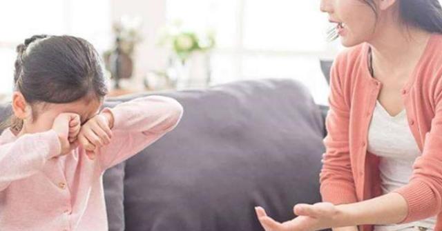 Tại sao cha mẹ càng thúc giục, trẻ càng muốn trì hoãn? Đừng vội trách mắng trẻ mà cha mẹ nên nhìn lại bản thân-2