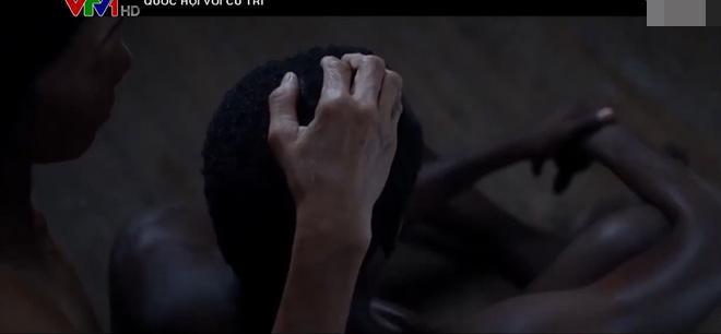 Phim Việt có cảnh nude 30 phút bị điểm tên trên VTV1 vì đâu?-1
