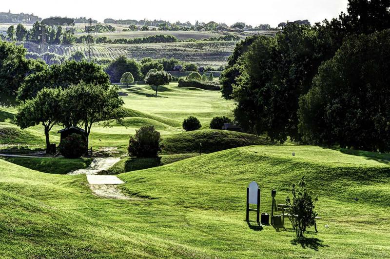 Golf_marco_simone-03