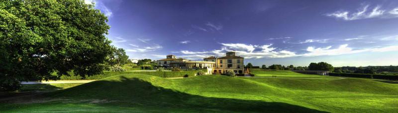 Golf_marco_simone_panoramica-17