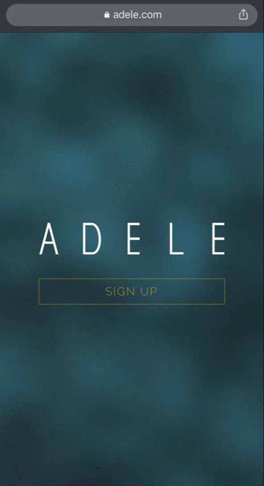 Adele vừa có 1 động thái trên MXH khiến cả làng nhạc tới công chuyện thật rồi!-3