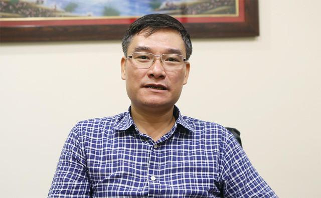"""CEO Nguyễn Công Hoan: """"Dịch bệnh COVID-19 khiến tất cả đều quay về điểm xuất phát, đây là thời điểm để Du lịch Việt Nam vượt qua Thái Lan, Singapore"""" - 1"""
