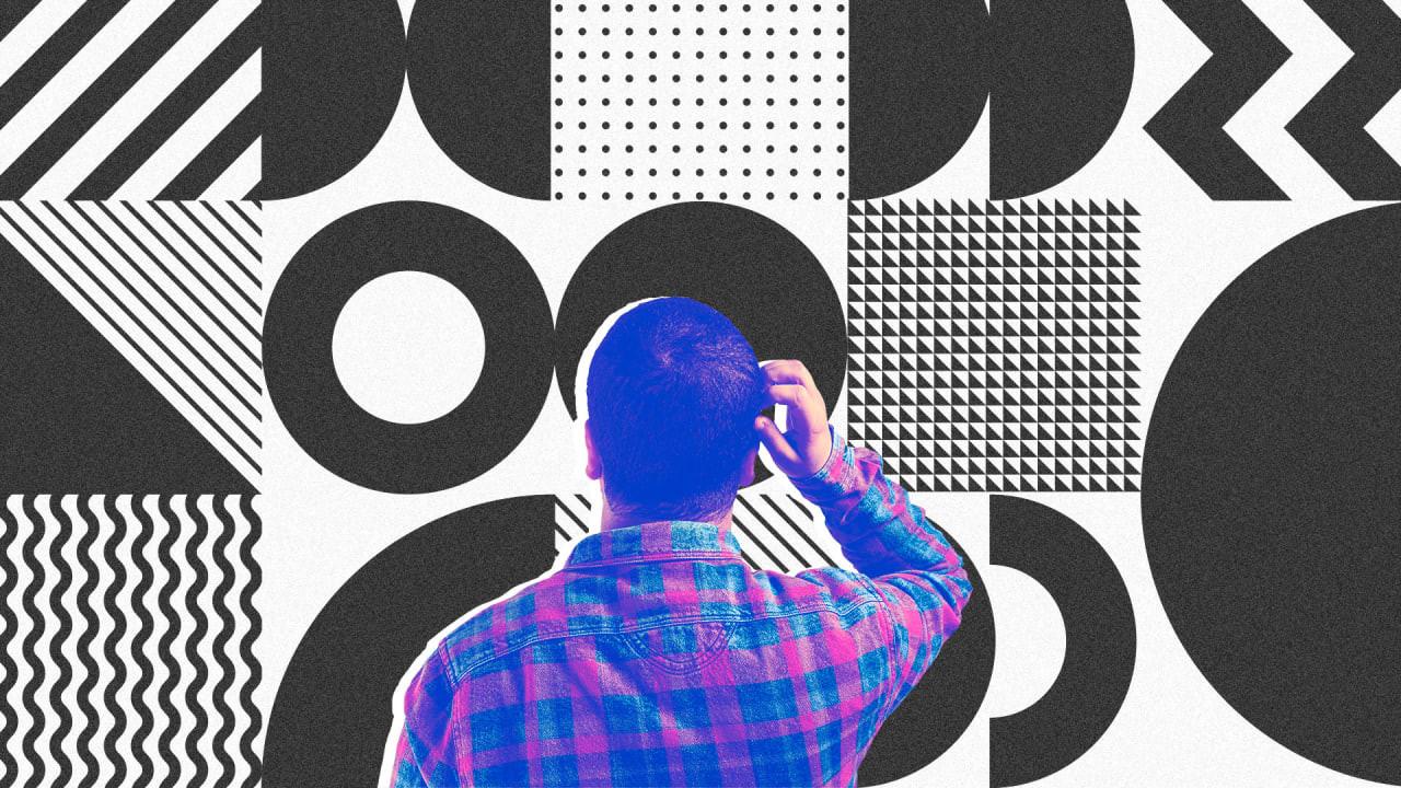Flow trong teamwork là gì: Tại sao Google mất 10 năm mà vẫn thất bại trong việc tìm ra nó? - Ảnh 6.