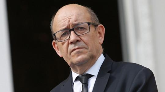 AUKUS khởi động: Australia hủy hợp đồng, Pháp thấy 'bị phản bội', Mỹ lấy làm tiếc về việc Paris triệu hồi Đại sứ